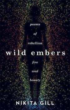 Wild-Embers