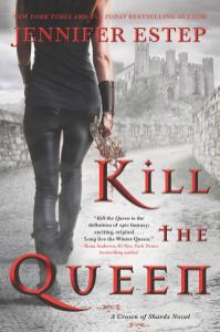 KilltheQueen