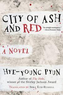 CityofAsh&Red