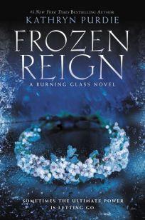 FrozenReign