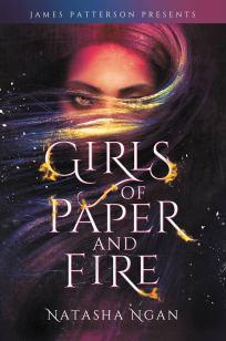 GirlsofPaper&Fire