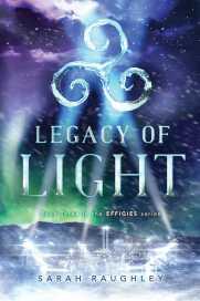 LegacyofLight