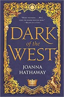 DarkOfTheWest
