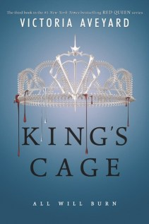 King'sCage