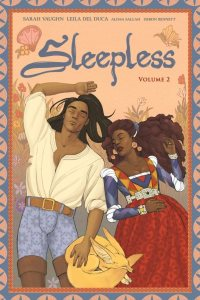 SleeplessVol2