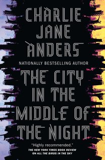 TheCityInTheMiddleofTheNight