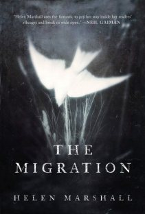 TheMigration