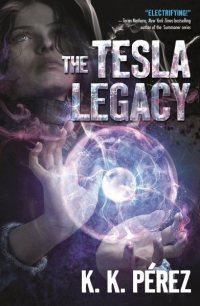 TheTeslaLegacy