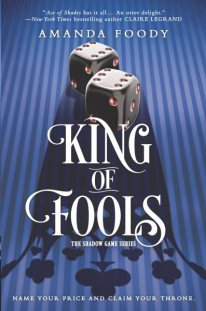 KingOfFools