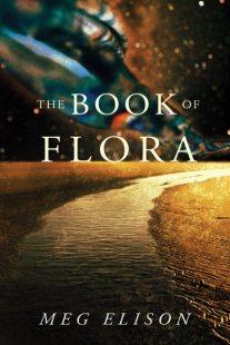 TheBookOfFlora