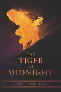 TheTigerAtMidnight