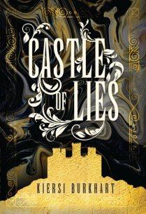 CastleofLies