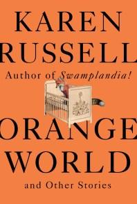 OrangeWorld