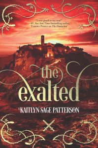 TheExalted
