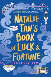NatalieTan'sBook