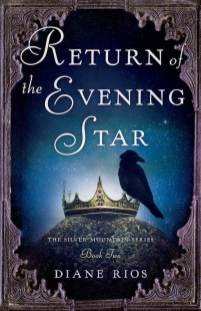 RETURN-OF-EVENING-STAR