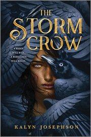 TheStormCrow
