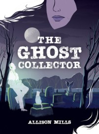 TheGhostCollector