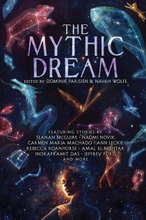 TheMythicDream