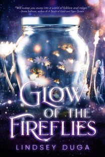 GlowoftheFireflies