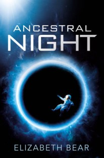 Ancestral Night