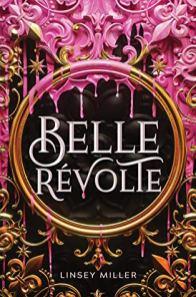 Belle Revolte