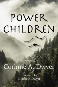 Power Children