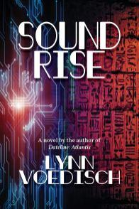 Soundrise