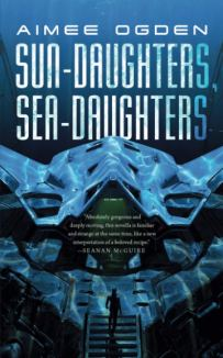 Sun-Daugthers, Sea-Daughters