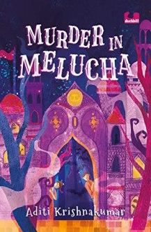 Murder in Melucha