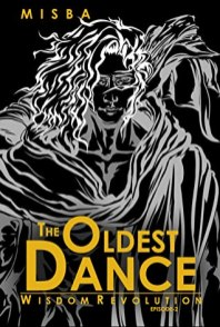 The Oldest Dance