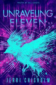 Unraveling Eleven