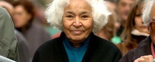 Marika Macco
