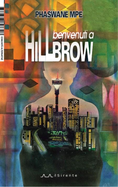 Benvenuti a Hillbrow (Phaswane Mpe)