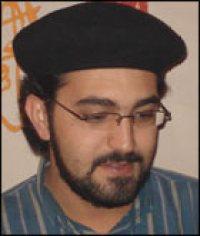 Bashir Shalash