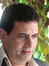 Ezzat El Kamhawi