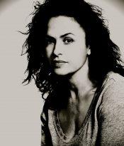 Selma Dabbagh