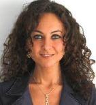 Leila Mattar