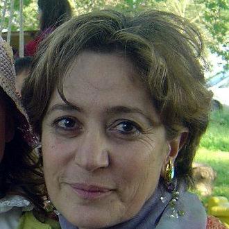 Manuela De Angelis