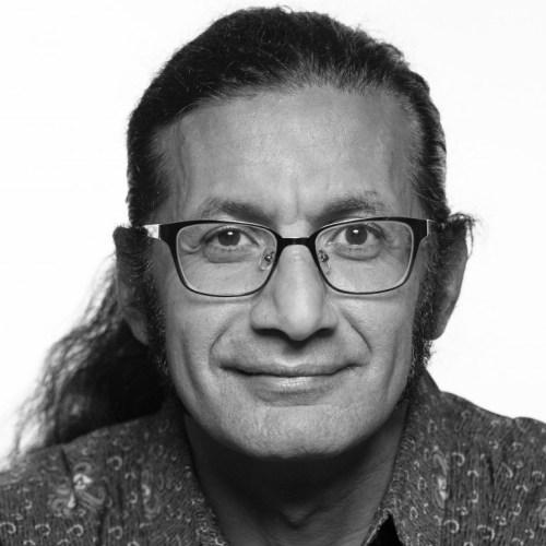 Rodaan Al Galidi