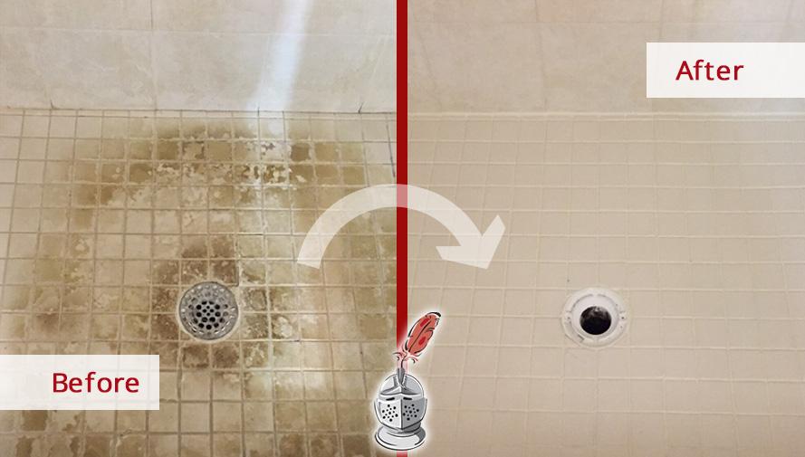 tile cleaning providing amazing