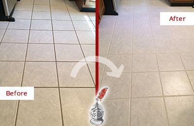 bellevue tile sealing tile sealing