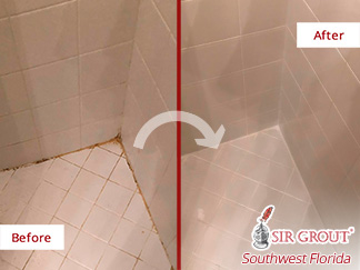 sir grout sw florida your local tile
