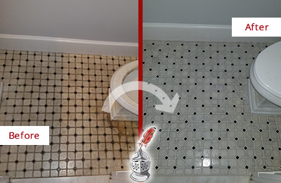cape coral tile cleaning tile cleaning