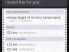 What Is The Average Human Penis Size?