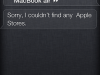 Should I Buy A Macbook Air?
