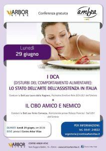 convegno Rimini