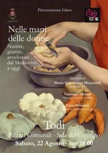 Libro_Nelle_mani_delle_donne_22agosto2015
