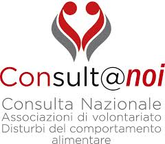 Visita il sito Consult@noi