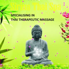 Thai Massage Bobingen